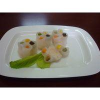 Four Season Shrimp Hakao