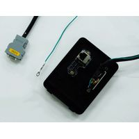 OP Panel Assembly(Cable harness) thumbnail image