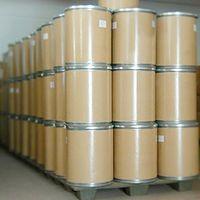 CAS 76-22-2 High Quality Synthesis Camphor