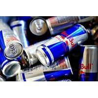HOT SALE !!! Red Bull Energy Drink Ready thumbnail image