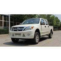 at Medium SUV with Automatic Transmission 7 Seats thumbnail image