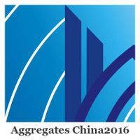 The 2nd China International Aggregates Technology & Equipment Exhibition(Aggregates China2016)