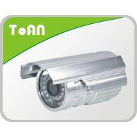 TOAN IP66 30M ir Bullet Waterproof web Camera creative web cameras  waterproof ir digital color ccd  thumbnail image