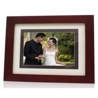 Digital Photo Frame-GEPF812