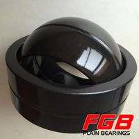FGB Spherical plain bearing with high quality