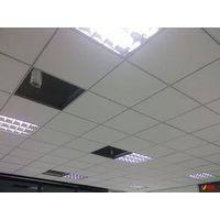 pvc paint keel ceiling board