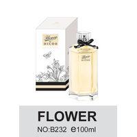 B232  perfume body spray  eau de toilette  eau de parfume  cologne thumbnail image