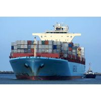 OFFER  SEA SHIPPING FROM GUANGZHOU TO Ghana