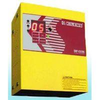 Screw Counter SKP-C32HL