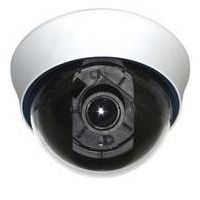 1/3  700TVL 960H 4.5 inch Plastic Dome Camera
