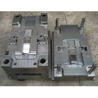 Tooling Shop/ tooling Mold Design and Making