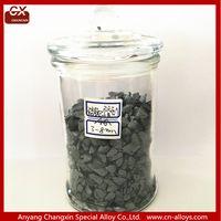 Ferro Silicon Barium alloy inoculant Silicon Barium Carcium metal
