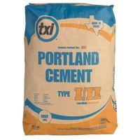 Ordinary Portland Cement thumbnail image