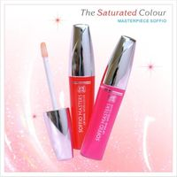 Lip gloss   SF-555