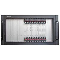 Enterprise Multimedia Switch SSW080A