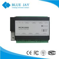 MCM1000 Multi-channel Power Monitor thumbnail image