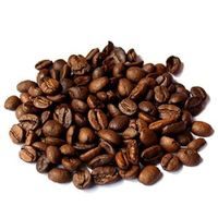 Roasted Coffee Beans thumbnail image