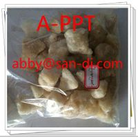 A-PPP / a-Pyrrolidinopropiothiophenone, It's stimulant and similar to a-PVT