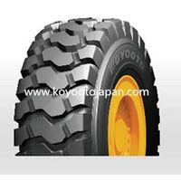 18.00R33 21.00R33 24.00R35 Radial OTR Tires thumbnail image