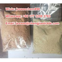 4faedb Cannabinoids powder 4fadb yellow powder 4fakb China Vendor 4f In Stock(Wickr:jesseechem890) thumbnail image