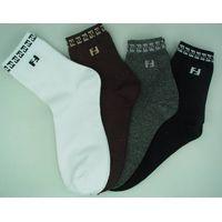 Man Sport Socks