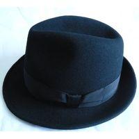 MEN WINTER HATS