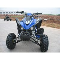 Off-Road KANDI ATV/Quad: 150cc, chain; MDL GA019-2