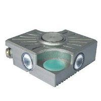 LED Point Lamp thumbnail image