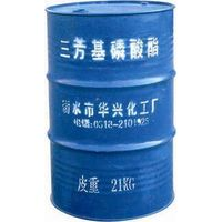 Isopropyl phenyl diphenyl phosphate (IPPP) REOFOS thumbnail image
