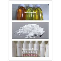 xian taima Best Usp Grade 1000 mg/ml nicotine used for e-liquid