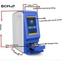 Automatic Biochemical Analyzer BI50,blood analyzer