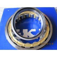 Cylindrical Roller Bearing NU222 thumbnail image