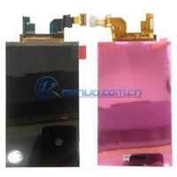hot sale LG L90 LCD
