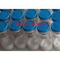 IGF 1LR3 HGH Steroid Hormone  LR3 IGF-1LR3 Insulin-Like IGF-1 Igtropin Insulin-like growth thumbnail image