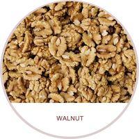 chinese walnuts, walnut kernels, thin skin walnut, butterfly walnut thumbnail image