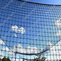 Safety Fence Nets Factory Customized Best Quality Good Price thumbnail image