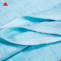 cheap price baby blanket knitted baby shawl thumbnail image
