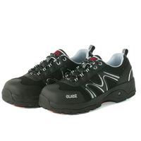 Safety Shoes(EW-401)