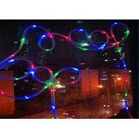 LED Meteor Tube Light thumbnail image