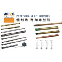 UNION Professional Pen Brushes