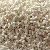 Nylon46 granule plastic raw material manufacturers