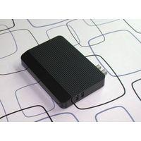 Andriod TV BOX ,EC-V18T