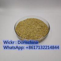 Factory supply new 4-Aminoacetophenone WhatsApp: +8617132214844