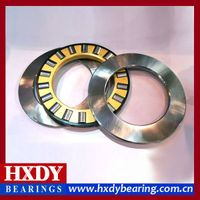 Thrust Bearing Cylindrical Roller Bearing 81112