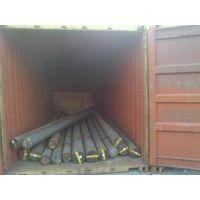 steel round bars S20C