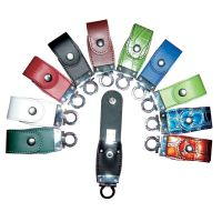 Promotional USB Products VFD-4003 usb flash drive