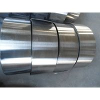 bright polished cold rolled carbon steel strip thumbnail image