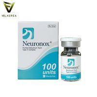 Neuronox Botulinum Toxin Type A