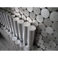 A8 Steel Plate Retail Price