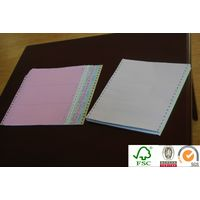 Best selling multilayer air waybill carbonless ncr paper thumbnail image